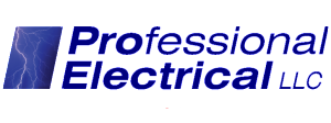 Professional Electrical
